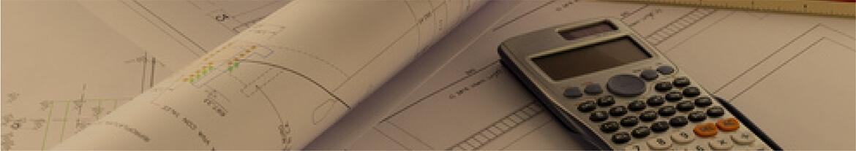 Découvrez nos solutions sur mesure pour tous vos projets !