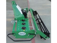 Herse rotative MG170