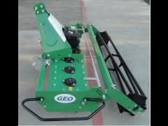 Herse rotative MG130