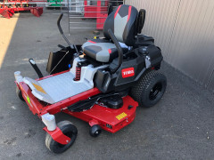 TONDEUSE AUTOPORTEE TORO MX5075T
