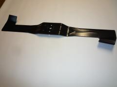 Lame droite SXG 19/ SXG 323 coupe 137cm