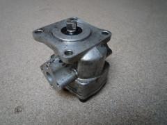 Kubota B5000 Pompe hydraulique