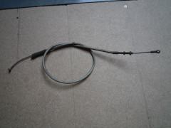 Kubota G1700 Câble de commande